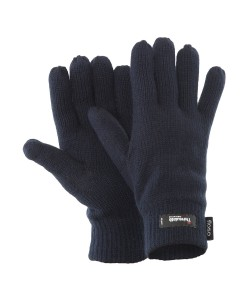 Guantes Thinsulate